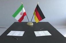 Đức cáo buộc một nhân viên quân đội làm gián điệp cho Iran