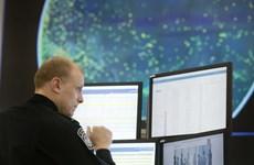 Mỹ: Hệ thống máy tính của cơ quan hải quan gặp trục trặc