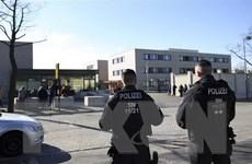 Đức đứng trước nguy cơ gia tăng các nhóm khủng bố cực đoan