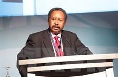 Sudan: Các thành viên của cơ quan cầm quyền mới tuyên thệ nhậm chức
