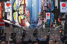 Lượng du khách Việt Nam tới Nhật Bản tăng mạnh trong tháng 7