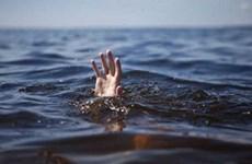 Điện Biên: Ba cháu nhỏ rủ nhau đi tắm ao, chết đuối thương tâm