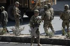 Mỹ muốn tìm cách nhanh chóng rút quân ra khỏi Afghanistan