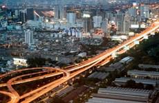 Đông Nam Á sẽ phải đối mặt với nhiều 'làn gió ngược' từ bên ngoài