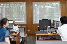 Vinafor dự kiến niêm yết cổ phiếu tại HNX trong tháng 9