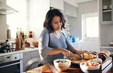 15 lý do khiến bạn giảm cân nhưng mãi không xuống kilogram nào?