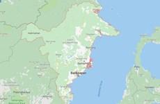 Hàng nghìn thổ dân Indonesia có nguy cơ bị ảnh hưởng do chuyển thủ đô