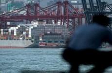 Mỹ trừng phạt các công ty vận tải biển liên quan tới Triều Tiên