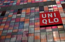 Fast Retailing hợp tác với ILO cải thiện môi trường làm việc ở châu Á