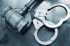Bình Phước: Bắt tạm giam nguyên Chủ tịch UBND xã tiếp tay cho sai phạm