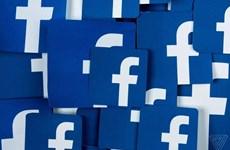 [Video] 50 triệu tài khoản Facebook Việt Nam bị lộ số điện thoại