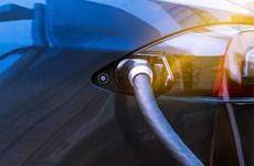 Chất lượng không khí xấu đi, châu Á chuyển sang sử dụng xe điện