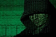 Yonhap: Mỹ công bố mẫu phần mềm độc hại của Triều Tiên