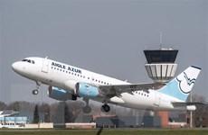 Hãng hàng không Aigle Azur phá sản, hơn 13.000 hành khách bị ảnh hưởng