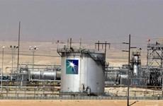 'Liều thuốc giải' cho sự bất định của thị trường dầu mỏ