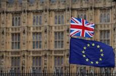 Brexit không thỏa thuận - giá đắt và nguy hiểm đối với châu Âu và Anh