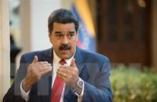 Tổng thống Venezuela sẽ không tham gia kỳ họp Đại hội đồng