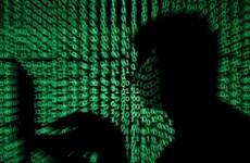 Mỹ trừng phạt 3 nhóm tin tặc bị cáo buộc liên quan tới Triều Tiên