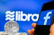 Pháp và Đức bày tỏ quan ngại về đồng tiền số Libra của Facebook