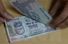 Ấn Độ công bố gói tài chính gần 10 tỷ USD thúc đẩy tăng trưởng kinh tế