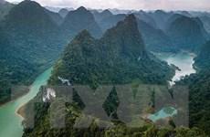 Khám phá Cao Bằng - 'mỏ vàng' của du lịch khu vực Đông Bắc