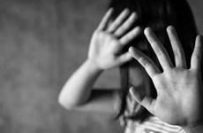Bình Dương: Đã có kết quả giám định nghi án bé gái 10 tuổi bị xâm hại