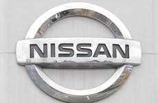 Hãng Nissan đóng cửa nhà máy chế tạo ôtô tại Indonesia