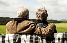 Liệu bệnh mất trí nhớ có sự khác biệt theo giới hay không?