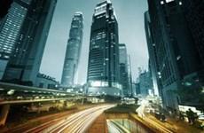 Malaysia đặt trọng tâm phát triển thành phố thông minh