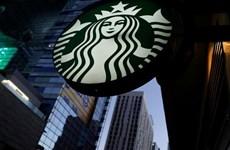EU thua vụ kiện đòi Hà Lan phải thu tiền thuế thất thoát của Starbucks