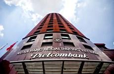 Bloomberg: FWD sắp đạt thỏa thuận mua Vietcombank-Cardif