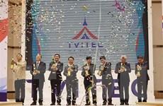 Hội nghị xúc tiến thương mại Thái Lan-Việt Nam quốc tế mở rộng