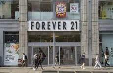 Forever 21 phá sản là điềm báo cho hồi kết của xu hướng fast fashion?