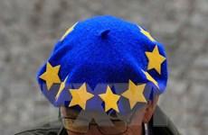 Brexit không thỏa thuận sẽ là đòn giáng mạnh vào kinh tế Đức