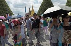 Du khách ASEAN có thể được giảm giá 10% tại các siêu thị Thái Lan