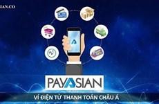 [Video] Cảnh báo các chiêu lừa đảo từ ví điện tử Payasian