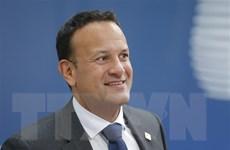 Thủ tướng Ireland nhận định rất khó đạt được thỏa thuận Brexit