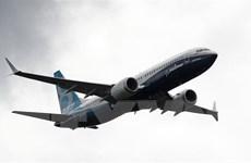 FAA không có đầy đủ dữ liệu khi đánh giá độ an toàn của Boeing 737 MAX