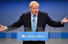 Liệu Thủ tướng Anh Boris Johnson có xin gia hạn Brexit?