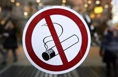 Giới chức Malaysia cân nhắc cấm hoàn toàn thuốc lá điện tử