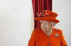 Nữ hoàng Elizabeth II xác nhận Anh ưu tiên thực hiện Brexit vào 31/10