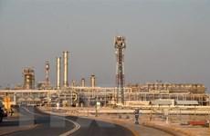 Nga và Saudi Arabia ký thỏa thuận hợp tác chủ chốt về dầu mỏ