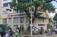 Làm rõ thông tin bệnh nhân tử vong tại Bệnh viện thẩm mỹ Kang Nam