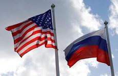 Nga giải thích vụ 3 nhà ngoại giao Mỹ 'đi lạc' đến vùng căn cứ quân sự
