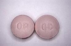 Các hãng dược đạt thỏa thuận 48 tỷ USD dàn xếp bê bối thuốc giảm đau?