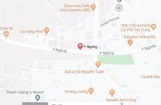 Đắk Lắk: Tông vào đuôi xe tải, hai nam sinh lớp 11 thương vong