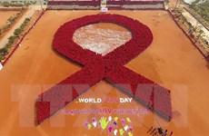 Chính phủ Mỹ và Quỹ Bill & Melinda Gates tìm cách điều trị HIV/AIDS