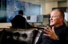 Sự sụp đổ bất ngờ của quỹ quản lý đầu tư hàng đầu nước Anh