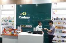 Việt Nam - thị trường tiềm năng của các hãng bán lẻ Indonesia