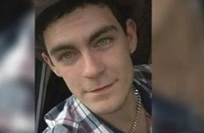 Tài xế xe tải trong vụ phát hiện 39 thi thể ở Anh đến trình diện tòa